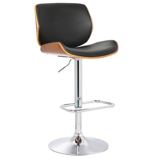 Porthos Home Amber Adjustable Bar Stool