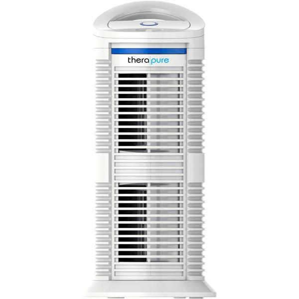 Envion TPP220H White HEPA-type Air Purifier with Handle 18839852