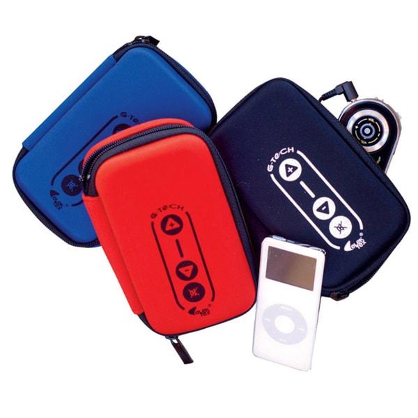 Good Hope Loaded Sound Bag