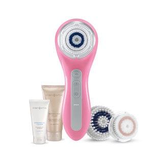 Clarisonic Smart Profile Skin Care Gift Set