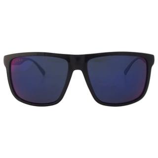 Gucci GG 1075/S JWOCP - Blue Palladium