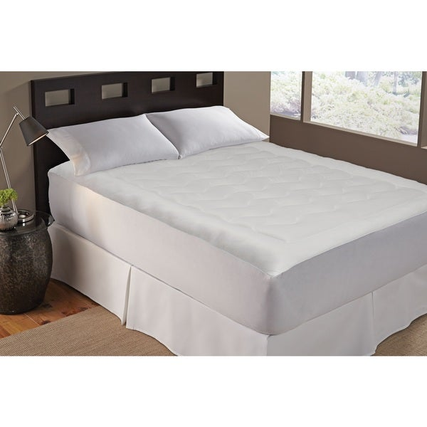 Rest Remedy TempaCool Mattress Pad