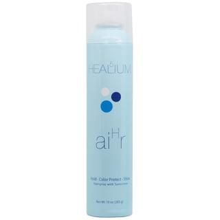 Healium aiHr 10-ounce Hairspray