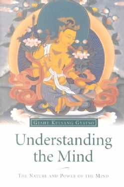 Understanding the Mind: An Explanation of the Nature and Functions of the Mind (Paperback)