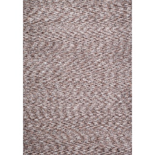 Christopher Knight Home Susie Danica Polyester Rug (5' x 7')