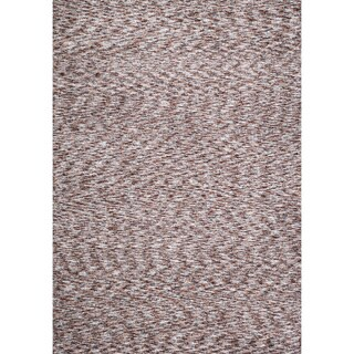 Christopher Knight Home Susie Danica Polyester Rug (7' x 10')