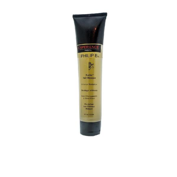 Philip B. Katira Hair 6-ounce Masque