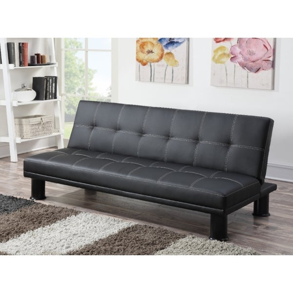 Picket House Franklin Klick Klack Futon