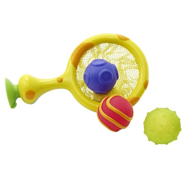 Munchkin The Scooper Hooper Bath Toy 18859404