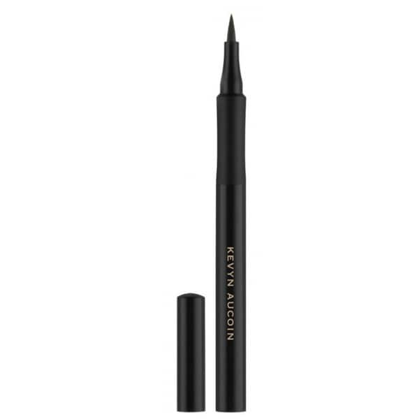 Kevyn Aucoin The Precision Basic Black Liquid Liner