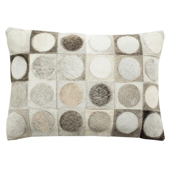 Safavieh Brigitte Pillow