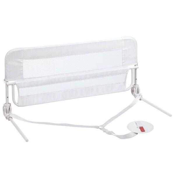 Dex Baby Safe Sleeper Bedrail