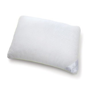 Apothecary Serene Cloud Cluster Memory Foam Pillow