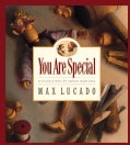 You Are Special (Hardcover)