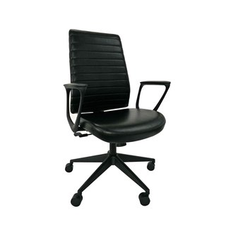 Frasso Mid-back Ergonomic Chair
