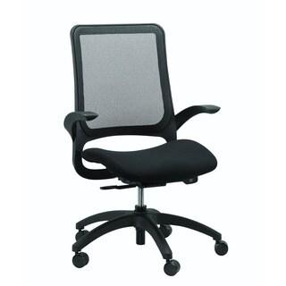 Hawk Ergonomic Chair