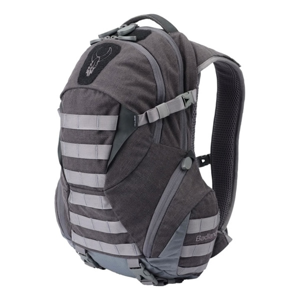 Badlands Tactical HDX Schoeller Aramid Fabric Backpack