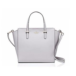 Kate Spade New York Cedar Street Hayden Top-Handle Handbag