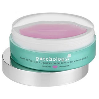 Patchology Flashpatch Lip Gels (Jar of 24)
