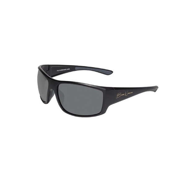 BluWater Babe 3 Gloss Poly Frame with Polarized Lens