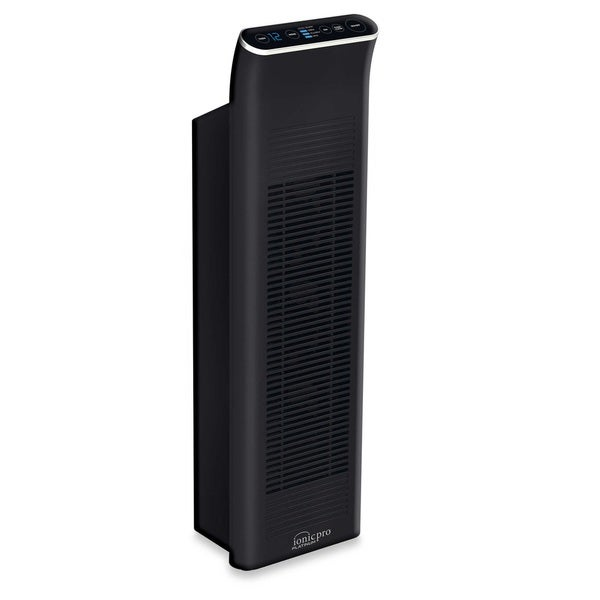 Envion Ionic Pro Platinum Air Purifier 18908593