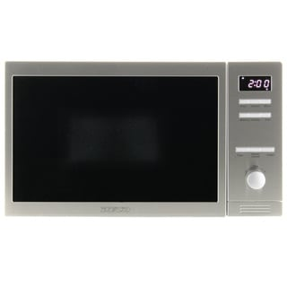 Equator-Deco Stainless Steel Combo Microwave Oven