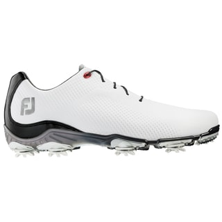 FootJoy DNA Golf Shoes 53474 2015 White/Black