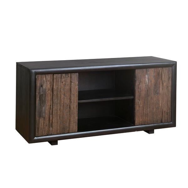 Crafted Home's Rabb TV Cabinet