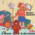 Thomas' Snowsuit (Paperback)