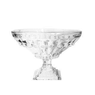 Fifth Avenue Crystal Gabriella Clear Crystal Punch Bowl