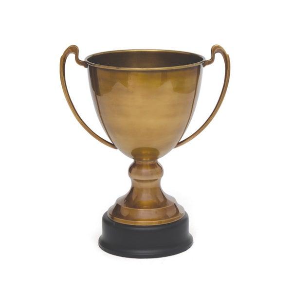 Brass Trophy 18918094
