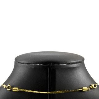 Premium Adjustable Necklace Extender