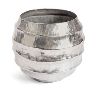 Hip Vintage Tifton Pot