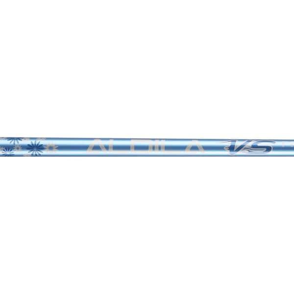 Aldila Cobra VS Proto-HL 50 White/Blue Graphite Ladies' Golf Shafts