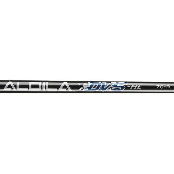 Cobra/Aldila DVS HL 70 Graphite Golf Shafts
