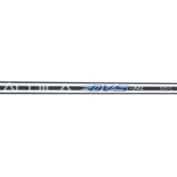 Aldila Cobra DVS HL 50 Blue/Grey Graphite Ladies' Golf Shafts