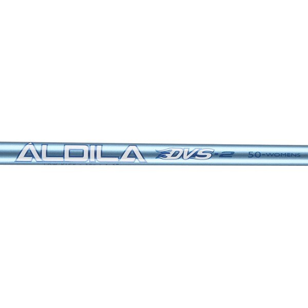 Cobra/Aldila DVS-2 50 Ladies' Graphite Golf Shafts