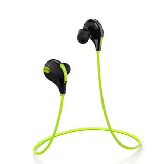 Bluetooth 4.0 Dew Headset Wireless Stereo Earphones