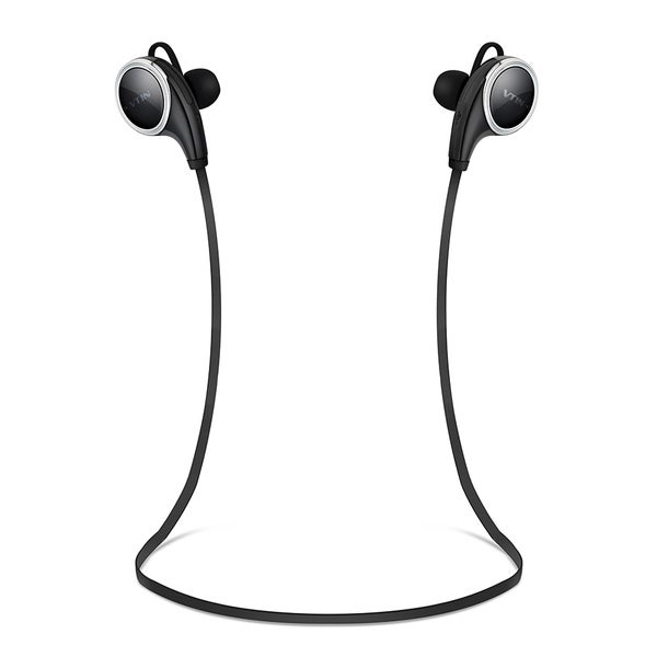 Wireless Bluetooth Sports Earbuds for iPhone and Android Phones 18932505