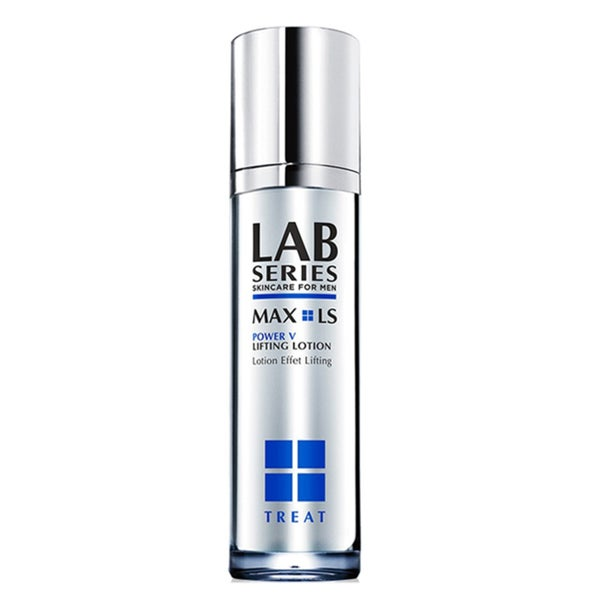 Lab Series Max LS Power V 1.7-ounce Skincare for Men Lifting Lotion 18933271