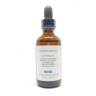 SkinCeuticals 1.9-ounce CE Ferulic Professional Size