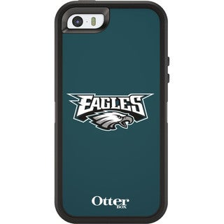 Otterbox 77-50042 Defender Series Case for iPhone 5/5s