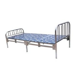 Hodedah Butterfly Folding Bed