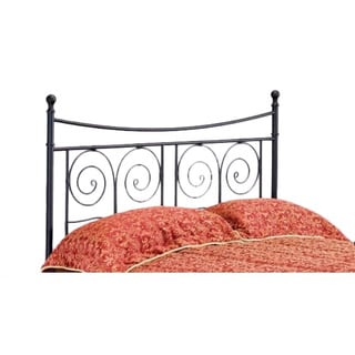 Sorrento Headboard-King