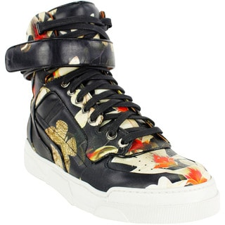 Givenchy Women's Multi-color Fashion Sneakers (Size 5)