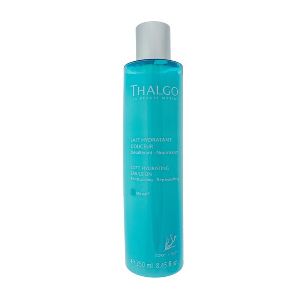 Thalgo Soft 8.45-ounce Hydrating Emulsion