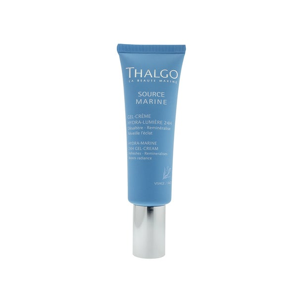 Thalgo Hydra-Marine 24H 1.69-ounce Gel-Cream