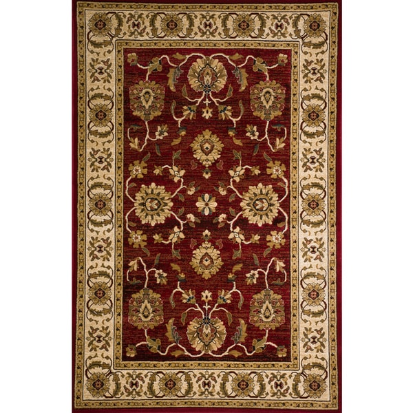 Allen And Roth Rugs Allen Roth Rugs 100 10x13 Outdoor
