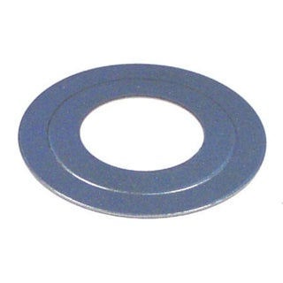 "Halex 96842 2-count 1-1/4"" X 3/4"" RGD Reducing Washer"