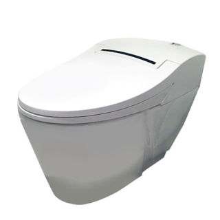 Neolet Vortex Smart Washlet